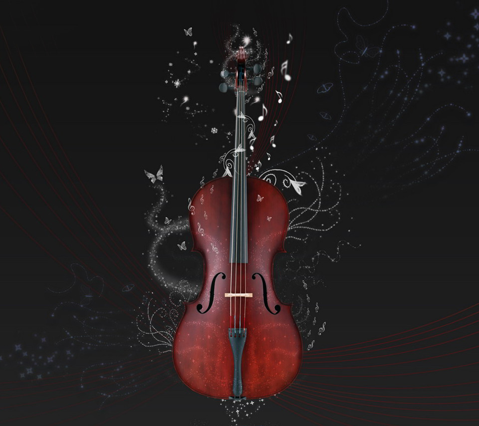 you had me at cello archives margarita gakis